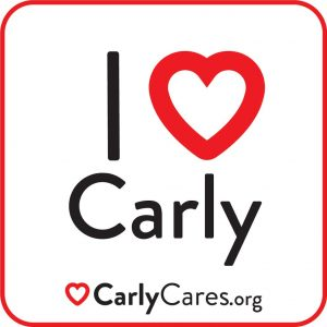 Carly_Cling